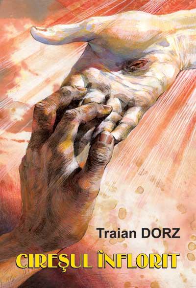 Traian Dorz: Cireșul înflorit