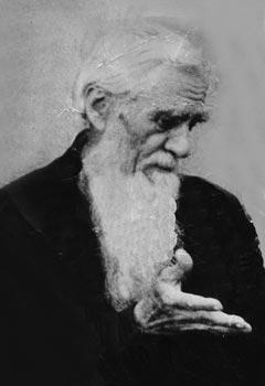 Fratele DAVID BALĂUŢĂ